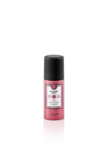 Maria Nila Extreme Spray 100 ml