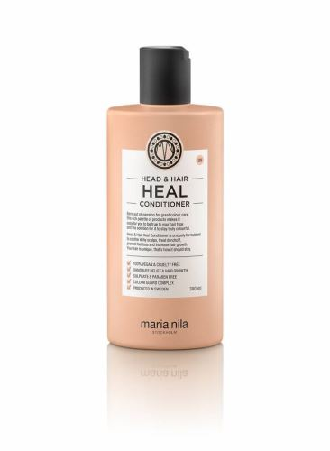 Maria Nila Head & Hair Heal Kondicionér 300 ml