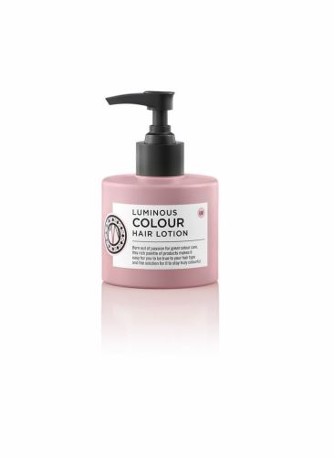 Maria Nila Luminous Colour Ochranný krém 200 ml